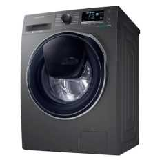 Samsung WD90K6410OX 9 Kg Fully Automatic Front Loading Washing Machine