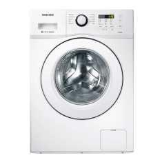 Samsung WF650B0STWQ 6.5 Kg Fully Automatic Front Loading Washing Machine