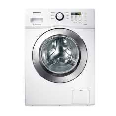 Samsung WF652B2STWQ TL 6.5 Kg Fully Automatic Front Loading Washing Machine