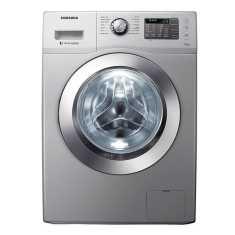 Samsung WF652U2BHSD TL 6.5 Kg Fully Automatic Front Loading Washing Machine