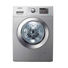 Samsung WF652U2SHSD 6.5 Kg Fully Automatic Front Loading Washing Machine
