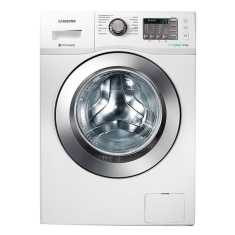 Samsung WF652U2SHWQ 6.5 Kg Fully Automatic Front Loading Washing Machine