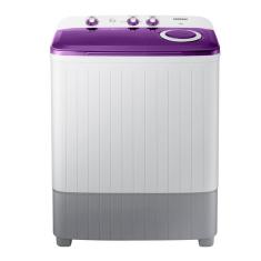 Samsung WT60R2000LL TL 6 Kg Semi Automatic Top Loading Washing Machine