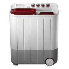 Samsung WT727QPNDMW XTL 7.2 Kg Semi Automatic Top Loading Washing Machine