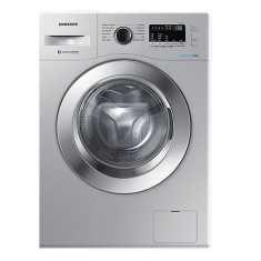 Samsung WW60M204K0S 6 Kg Fully Automatic Front Loading Washing Machine
