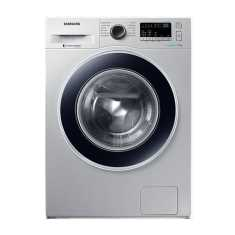 Samsung WW70J4243JS TL 7 Kg Fully Automatic Front Loading Washing Machine