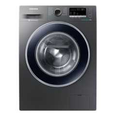 Samsung WW70J42E0BX-TL 7 Kg Fully Automatic Front Loading Washing Machine