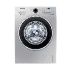 Samsung WW80J4213GS TL 8 Kg Fully Automatic Front Loading Washing Machine