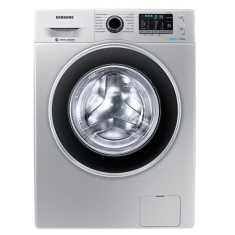 Samsung WW80J5410GS 8 Kg Fully Automatic Front Loading Washing Machine