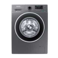 Samsung WW80J5410GX 8 Kg Fully Automatic Front Loading Washing Machine