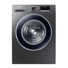 Samsung WW80J54E0BX 8 Kg Fully Automatic Front Loading Washing Machine
