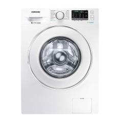 Samsung WW81J54E0IW-TL 8 Kg Fully Automatic Front Loading Washing Machine