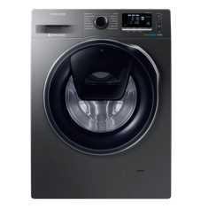 Samsung WW90K6410QX TL 9 Kg Fully Automatic Front Loading Washing Machine