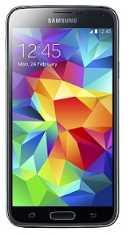 Samsung Galaxy S5 16 GB