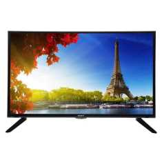 Samy SM32-K5500 32 Inch HD Smart Android LED Television
