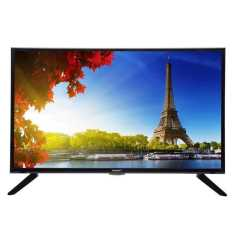 Samy SM32-K6000 32 Inch Full HD Smart Android LED Television