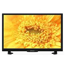 Sansui Connect SNE32HB12XAF 32 Inch HD Ready LED Television