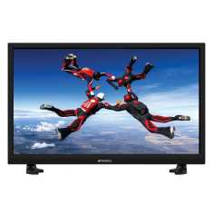 Sansui Hard Rock SNS24FB29CAF 24 Inch Full HD LED Television