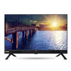 Sansui JSC32LSHD 32 Inch HD Ready Smart LED Television