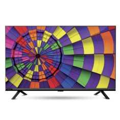 Sansui JSC32NSHD 32 Inch HD Ready LED Television