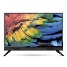 Sansui JSK32LSHD 32 Inch HD Ready Smart LED Television