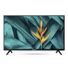Sansui JSK40NSFHD 40 Inch Full HD LED Television