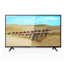 Sansui JSK43LSFHD 43 Inch Full HD Smart LED Television