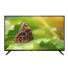 Sansui JSK43LSUHD 43 Inch 4K Ultra HD Smart LED Television