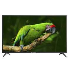 Sansui JSK50LSUHD 50 Inch 4K Ultra HD Smart LED Television