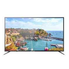 Sansui JSK65LSUHD 65 Inch 4K Ultra HD Smart LED Television