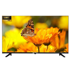 Sansui JSW40ASFHD 40 Inch Full HD Smart Android LED Television