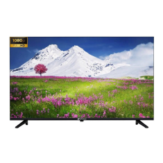 Sansui JSW43ASFHD 43 Inch Full HD Smart Android LED Television