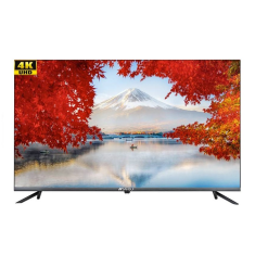 Sansui JSW43ASUHD 43 Inch 4K Ultra HD Smart Android LED Television