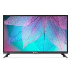Sansui Pro View 32VNSHDS 32 Inch HD Ready LED Television