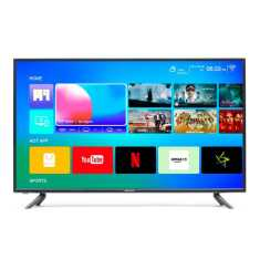 Sansui Pro View 49VAOFHDS 49 Inch Full HD Smart LED Television