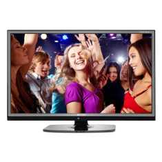 Sansui SJX22FB02CAF 22 Inch Full HD LED Television