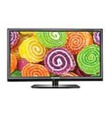 Sansui SJX24FB 24 Inch Full HD LED Television