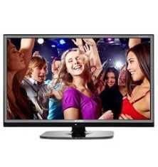 Sansui SJX32HB02CAF 32 Inch Full HD LED Television