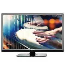 Sansui SJX32HB02CAW 32 Inch HD LED Television