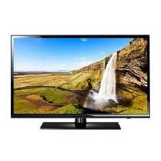 Sansui SJX32HB07CF 32 Inch HD Ready LED Television