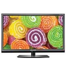 Sansui SJX40FB 39 Inch Full HD LED Television