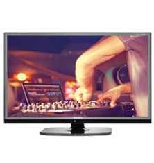 Sansui SJX40FB11XAF 40 Inch Full HD LED Television