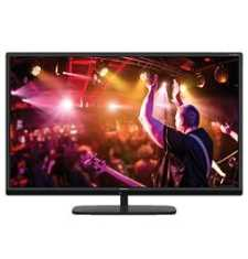 Sansui SJX40HB21CAF 39 Inch HD Ready LED Television