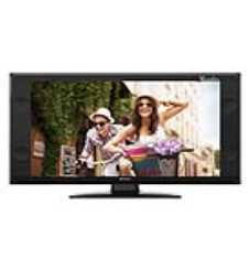 Sansui SKJ24FH07FK 24 Inch Full HD LED Television
