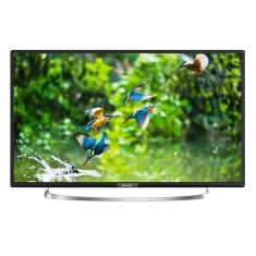 Sansui SKQ48FH 48 Inch Full HD LED Television