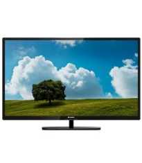 Sansui SKW40FH11XAF 40 Inch Full HD LED Television