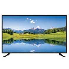 Sansui SKY40FB11FA 40 Inch Full HD LED Television