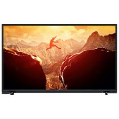 Sansui SKY43FH11FA 43 Inch Full HD LED Television