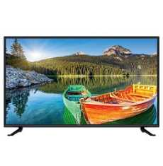 Sansui SKY48FB11FA 48 Inch Full HD LED Television