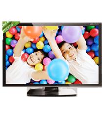 Sansui SMC24FH02F 24 Inch Full HD LED Television